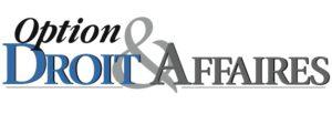 Logo_option_droit_affaires