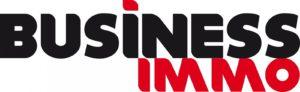 businessimmo-logo