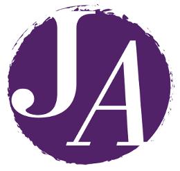 Jeausserand-Audouard