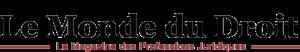 Logo-Le-Monde-du-Droit_LMD