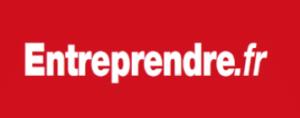 https://www.entreprendre.fr/quelles-perspectives-post-covid-19-pour-le-marche-des-fusions-acquisitions/